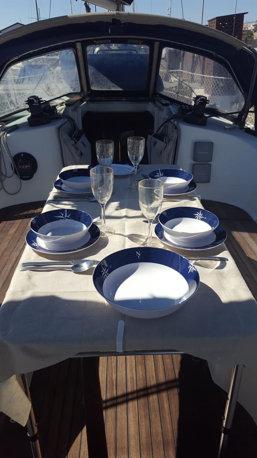 Sailboat-Jeanneau-sun-odyssey-29-Ibiza-Exterior