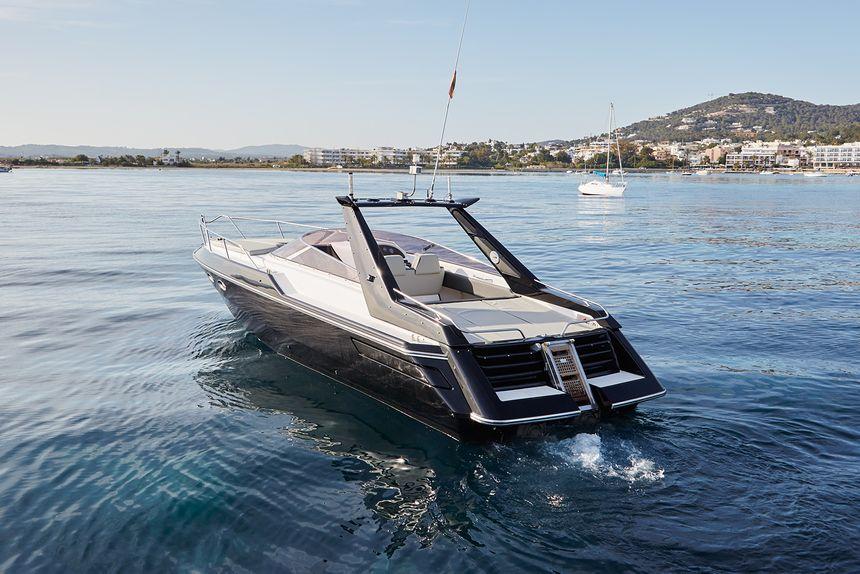Sunseeker-37-Boat-popa-Ibiza