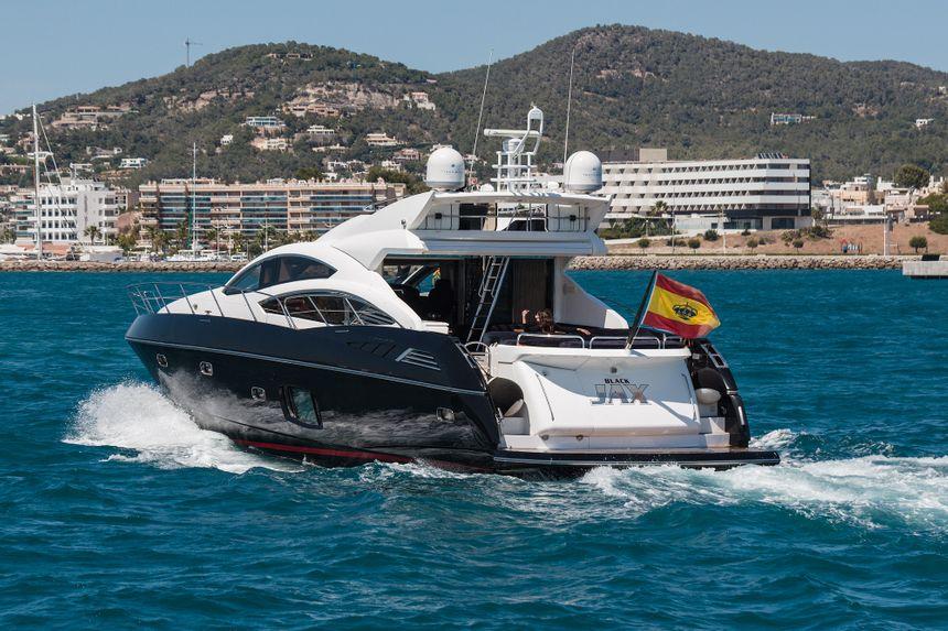 Predator-74-Yate-Ibiza